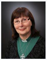 Anne Bjurbäck