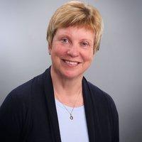 Lisbeth Gullholm