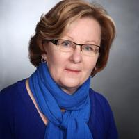 Harriet Herrgård