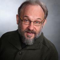 Kristian Norrback