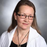 Lena Smulter