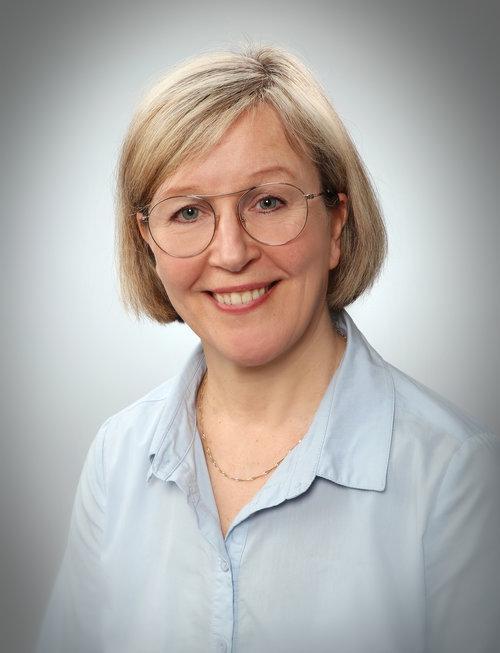 Katri Lax